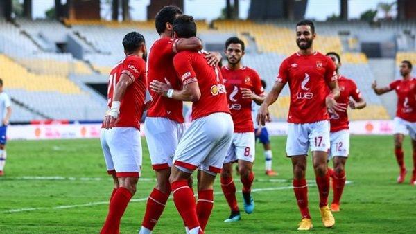 موعد مباراة الأهلي والهلال السوداني في دوري الأبطال والقناة