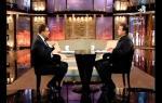 قناة التحرير برنامج فى الميدان مع عمرو الليثى 25 يوليو